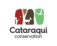 Cataraqui Regional Conservation Authority logo
