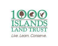 1000 Islands Land Trust (U.S.) logo